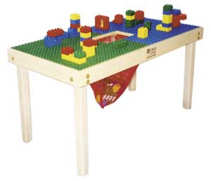 Awesome Lego Duplo Tables, Activity Carpets, Kids Childrenu0027s Play Areas, Fun  Builder Table